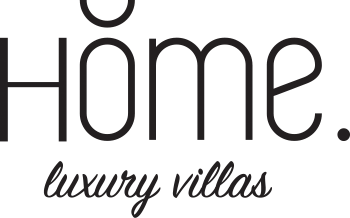 Home Luxury Villas